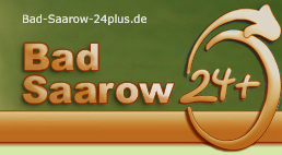 bad-saarow-24plus.de